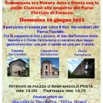 Locandina_camminata_parco_fluviale_2011_ defin