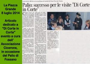 Articolo Piazza Grande_1