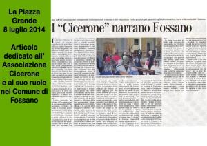Articolo Piazza Grande_2