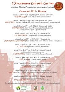 Volantino Corso Cicerone_10-02-15