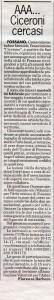 articolo corso_06-02-14
